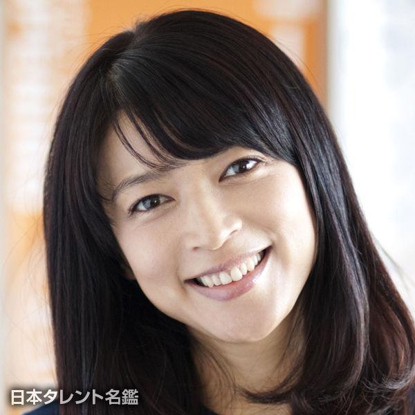柊 瑠美 インスタ