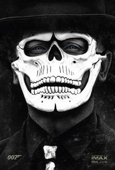 James_Bond_Movie-Spectre-Daniel_Craig-IMAX-Poster