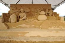 SW砂像サブ1