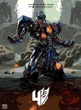 T4 IMAX2