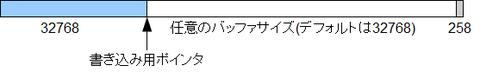 20120426042552
