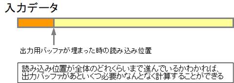 20120520203515