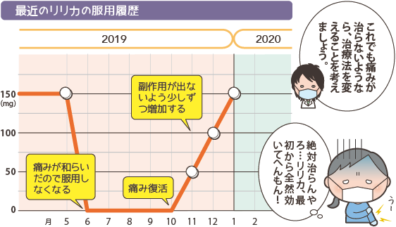 20200114_2