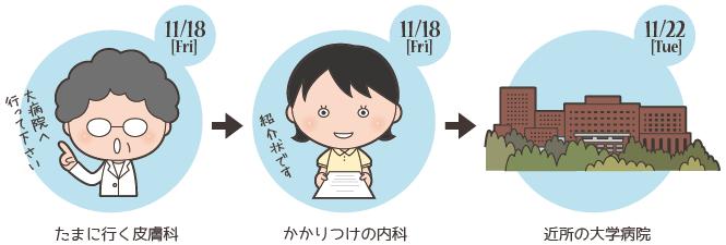 20161118_2
