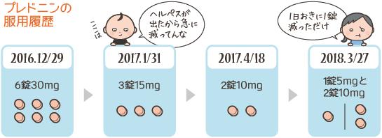 20180327_3
