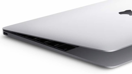 2015macbook12inch-2