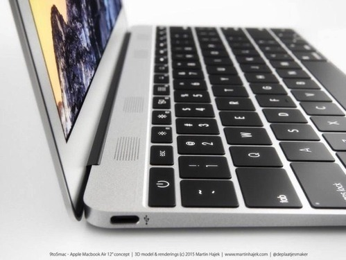 2015macbook12inch-1
