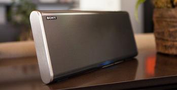 Sony-SRS-BTX500
