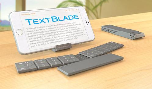 textblade-1024px