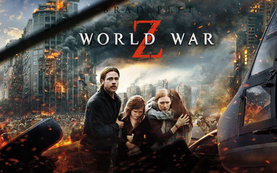 world-war-z-1