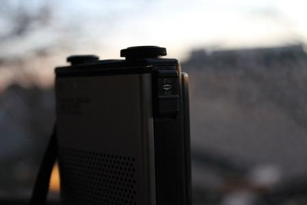 TFM4550-3
