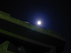 1015月夜 1