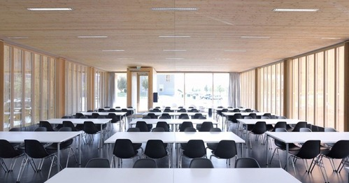cafeteria-at-the-university-1000x525