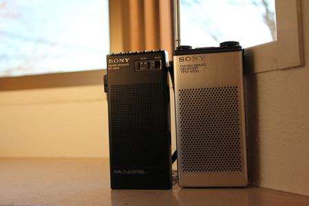 TFM4550-6