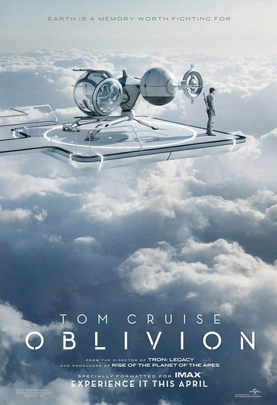 Oblivion_Poster5