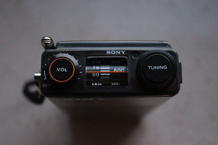 TFM4550-2