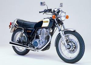 1983_SR400