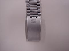 DSC00275