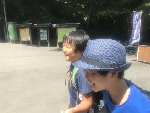 プラネタリウムin 生田緑地_180919_0069