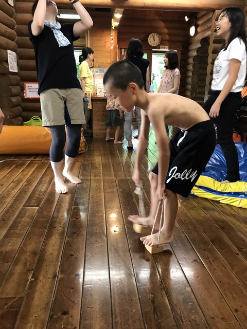 2017810綱島ログハウス_170824_0025