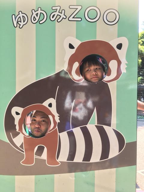 夢見が崎動物公園 62_180602_0060