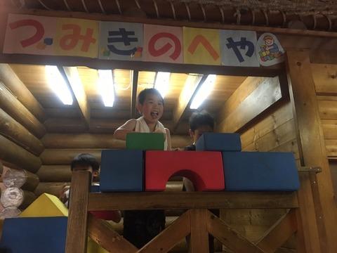 2017810綱島ログハウス_170824_0082
