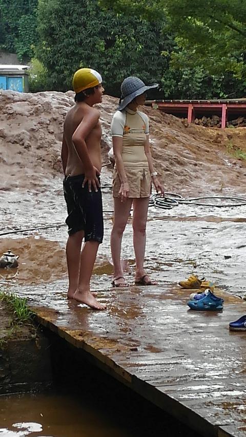 泥んこ夢パーク_180803_0027