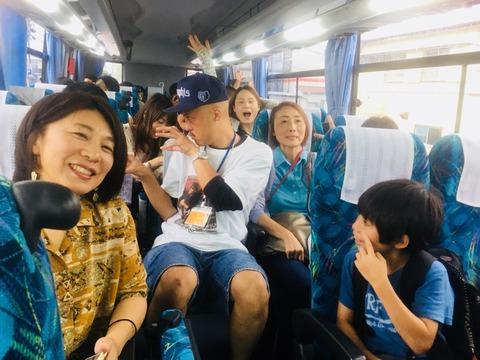 ダビンチ&エジソンしながわ水族館遠足_180812_0096