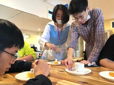 PIC 2020_16.10月続き_201030