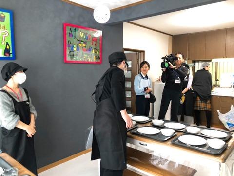 PIC-310神奈川TV撮影_200313_0002