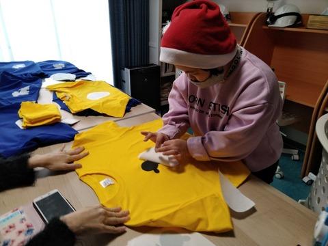 PIC 2020_13.12月_201218