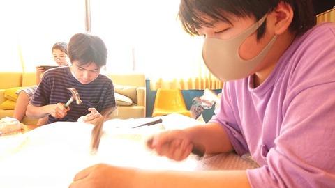 EDI_2020_13.7月_200715