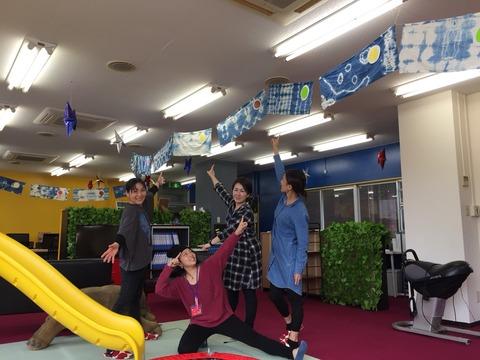 2018/4/25「鯉のぼり」_180511_0003