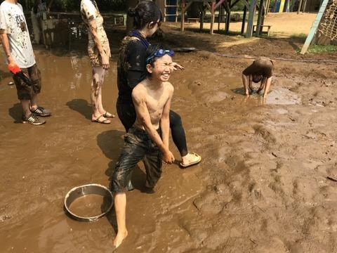 泥んこ夢パーク_180803_0117