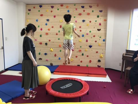 2017810綱島ログハウス_170824_0093