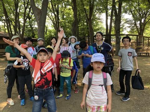 夢見が崎動物公園 62_180602_0003