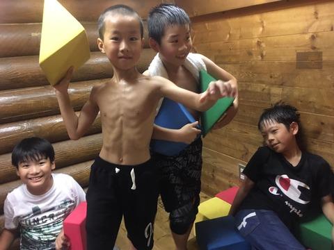 2017810綱島ログハウス_170824_0083