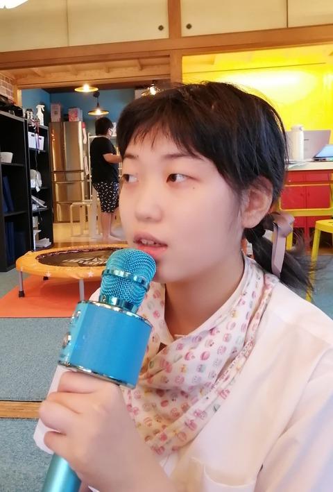 EDI 2020_16.9月_200918