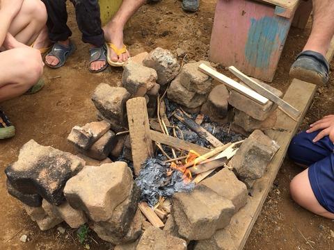 夢パークで泥んこ祭り 526_180527_0043