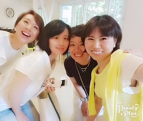 BeautyPlus_20170722123702_save