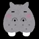 animalface_kaba