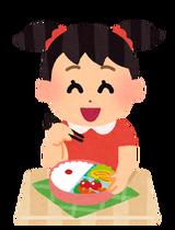 bentou_girl2