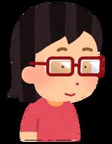 shiryoku_megane_buatsui