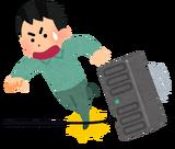 computer_server_korobu