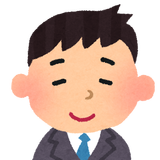 icon_business_man06