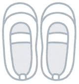 shoes_uwabaki8_white