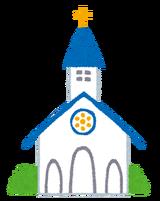 building_chapel