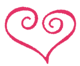 heart_curvy
