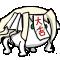 jenimo_fuda_ic