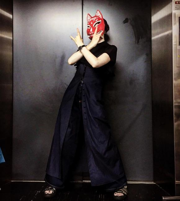 MIKIKOの振り付けでPerfumeや恋ダンスは話題になるのになぜBABYMETALはスルーされるの?